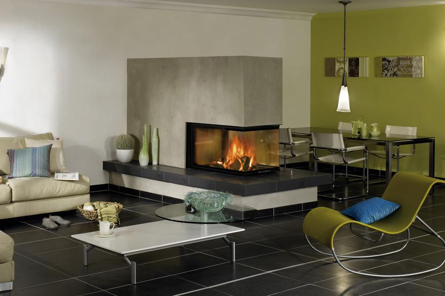 kaminbau berlin. Black Bedroom Furniture Sets. Home Design Ideas